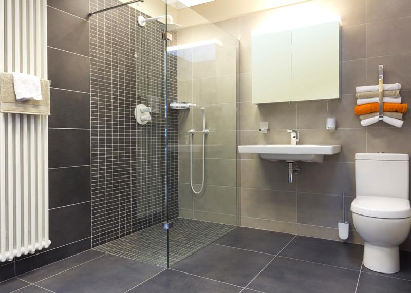 Lancashire luxury bathrooms inspiration for New bathroom